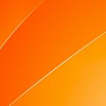 Strickgeflüster KW 20 :: Von Streifen und Maschenproben ::