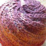 Tweedy Odessa Hat