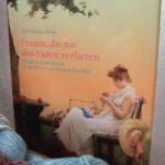Books :: Frauen, die nie den Faden verlieren ::