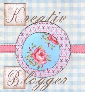 Award_2BKreativ_2BBlogger