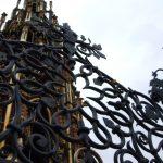 Journey :: Nürnberg ::