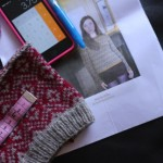 Troubleshooting :: Math for knitters ::