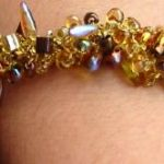 Bead Soup Bracelet
