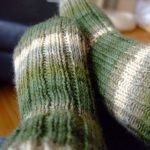 FO :: It's Getting Colder ::