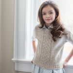 Brooklyn Tweed Kids – Berenice